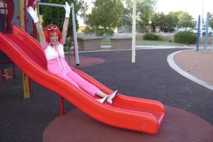cherry slide 1