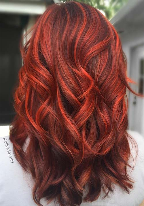 dark-red-hair-ideas-3