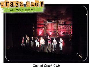 crash-prom2