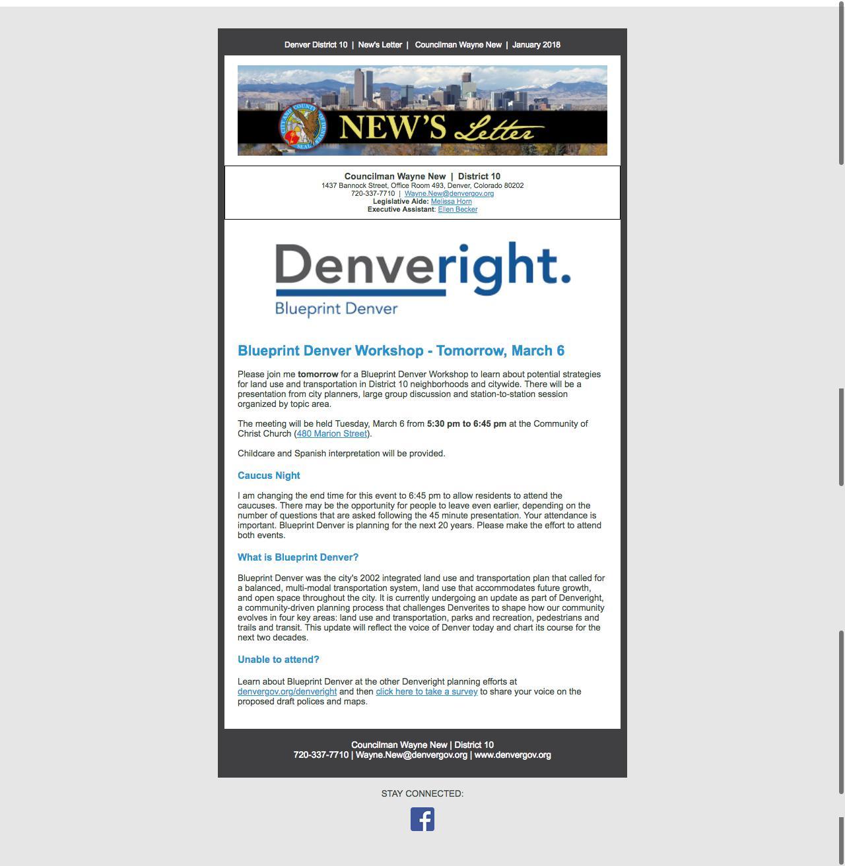 Denverright blueprint denver meeting cherry creek life malvernweather Images