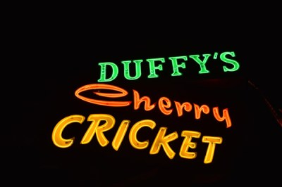 CCCC_Cherry Cricket_Small
