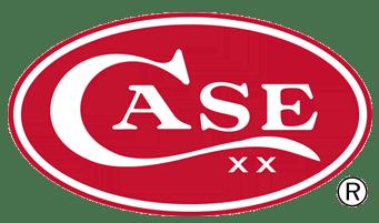 case xx