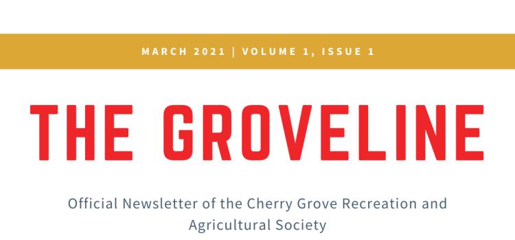 The Groveline: 1:1