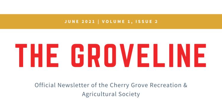 The Groveline 1:2