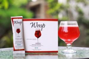 hwi-cherry