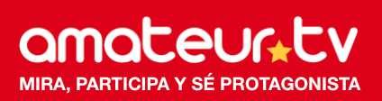 Logo amateurtv