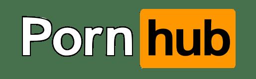 Visitar Pornhub