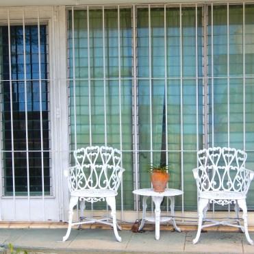 Cuba Varadero DSCN4051