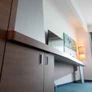 Turkey Concorde Deluxe Resort Hotel Antalya DSCN4380