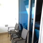Turkey Concorde Deluxe Resort Hotel Antalya DSCN4395