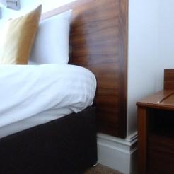 The Glengower Hotel Aberystwyth Wales UK DSCN6374