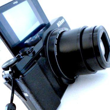 Nikon Coolpix A900 SAM_0083