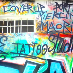 Mauritius Grand Baie cherrylsblog.com street art graffiti DSCN8795