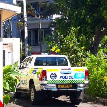 Mauritius Police Cherrylsblog.com 20181201_141552