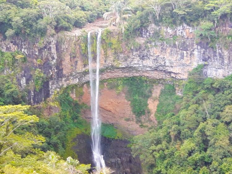 Mauritius Grand Bassin Black River Gorges Cherrylsblog.com 20181204_130538