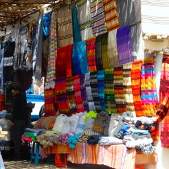 Essaouira Morocco DSCN8673
