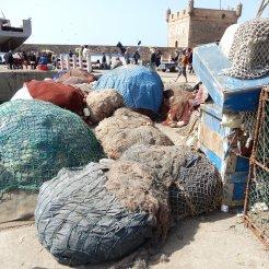 Essaouira Morocco DSCN8711