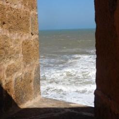 Essaouira Morocco DSCN8885