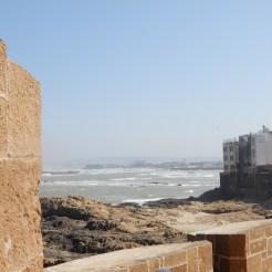 Essaouira Morocco DSCN8887