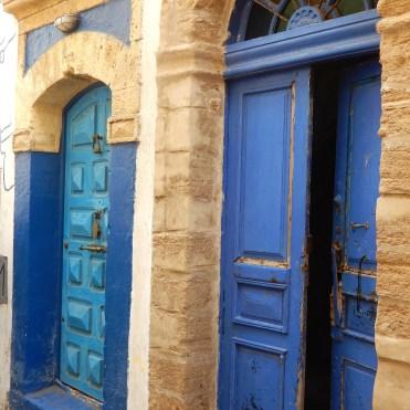 Essaouira Morocco DSCN8894