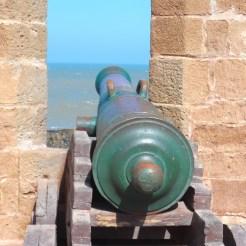 Essaouira Morocco SAM_4421