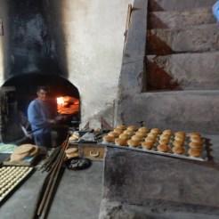 Marrakech Morocco DSCN9236