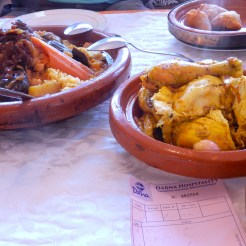 Morocco DSCN9210