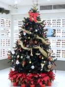 Christmas Malta Shopping DSCN0782