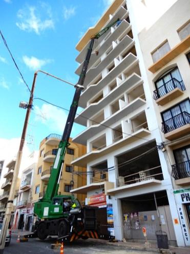 Malta Bugibba construction cherrylsblog.com DSCN9424