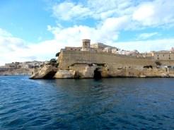 Malta Harbour Cruise cherrylsblog.com DSCN8353