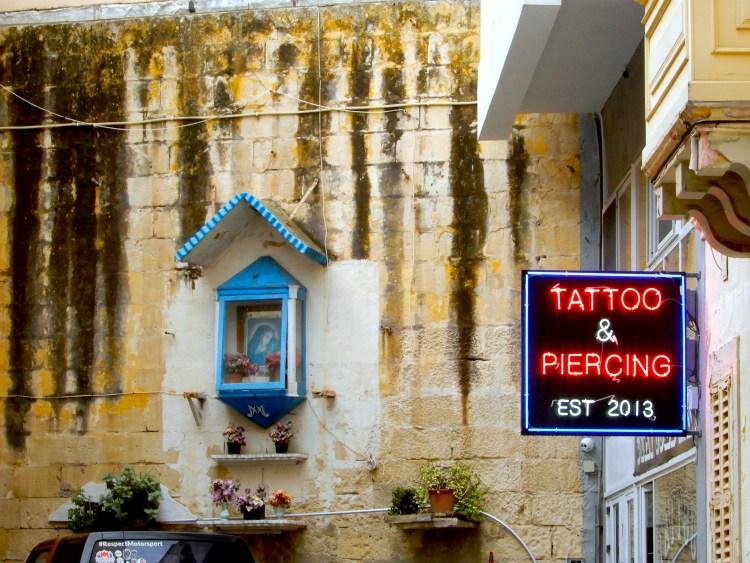 Malta Sliema cherrylsblog.com DSCN0780