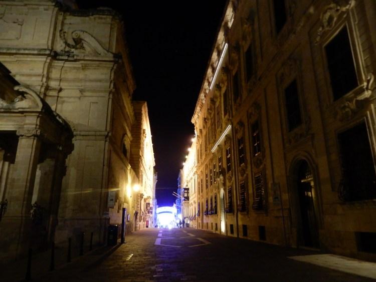 Malta Valletta Christmas cherrylsblog.com DSCN8537