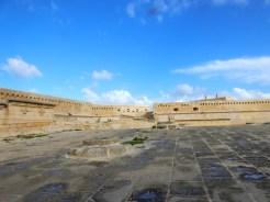 Malta Valletta cherrylsblog.com