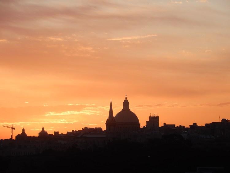 Malta Valletta cherrylsblog.com DSCN0469
