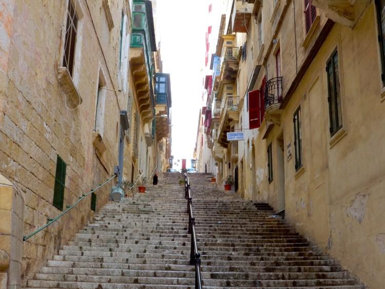 Malta Valletta cherrylsblog.com DSCN0926
