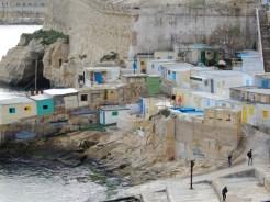 Malta Valletta cherrylsblog.com DSCN0962