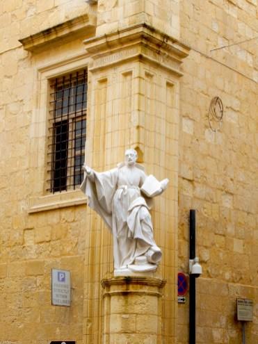 Malta Valletta cherrylsblog.com DSCN0969