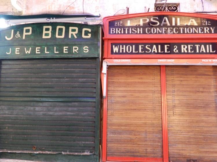 Malta Valletta cherrylsblog.com DSCN8510