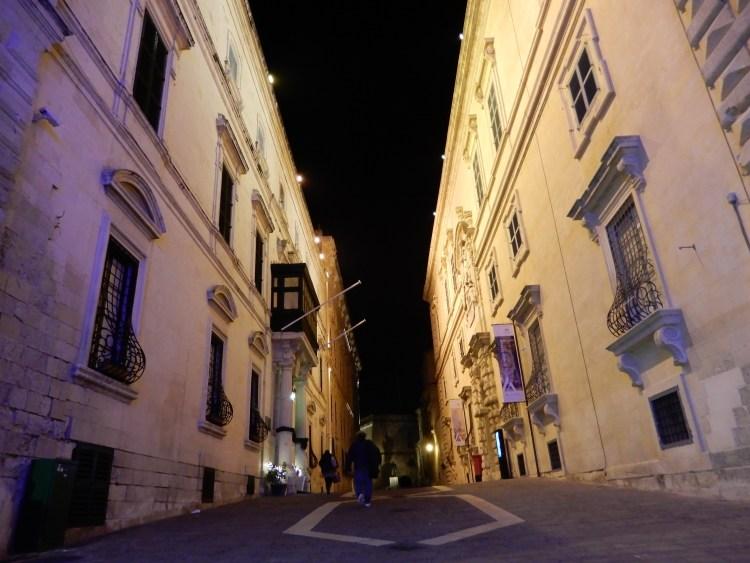 Malta Valletta cherrylsblog.com DSCN8519