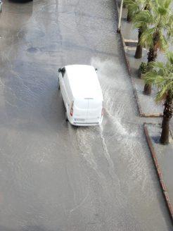 Malta floods cherrylsblog.com DSCN1152