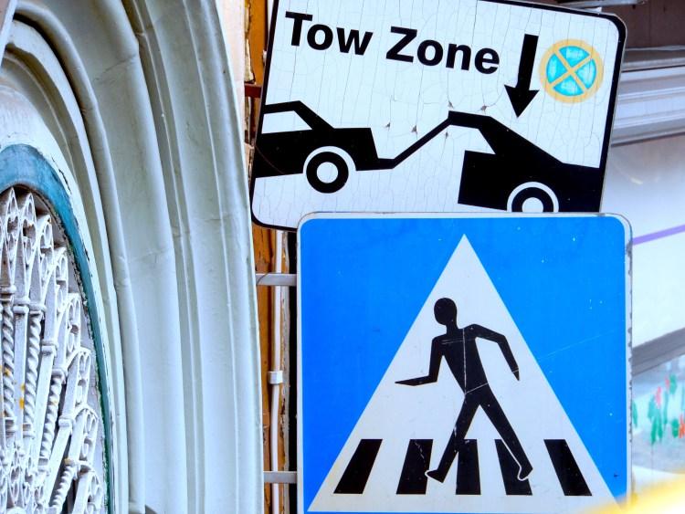 Malta traffic cherrylsblog.com DSCN9994