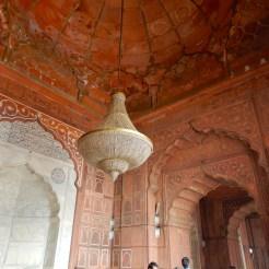 India Jama Masjid Mosque cherrylsblog.com DSCN8939