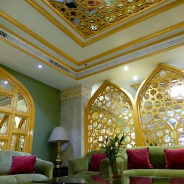 India The Clarks Shiraz Hotel cherrylsblog.com DSCN9084
