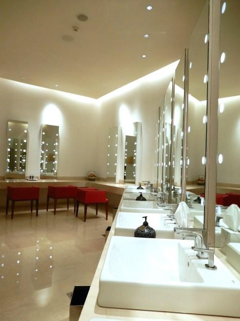 India Vivanta by Taj Dwarka Hotel cherrylsblog.com DSCN8843