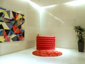 India Vivanta by Taj Dwarka Hotel cherrylsblog.com DSCN8861