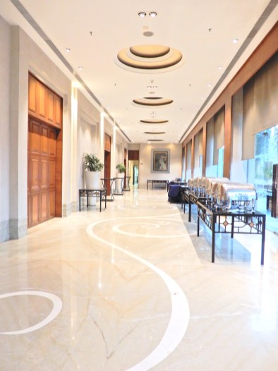 The Lalit Jaipur Hotel India cherrylsblog.com DSCN9744