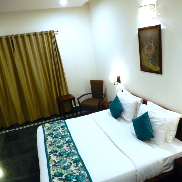 The Ranthambore Regency Hotel India cherrylsblog.com DSCN9381