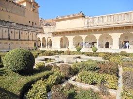 India Amber Fort Palace cherrylsblog.com DSCN9826