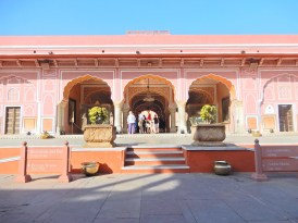 India Jaipur cherrylsblog.com DSCN0002