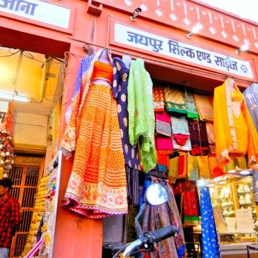 India Jaipur cherrylsblog.com DSCN0040